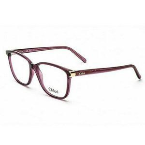 CHLOE CE-2658-505-53 Eyeglasses 53mm 140mm 15mm